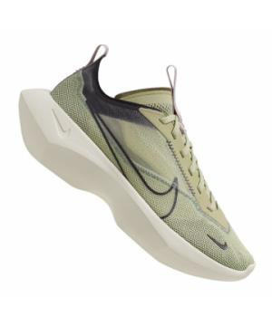 nike-vista-lite-sneaker-damen-schwarz-gruen-f300-lifestyle-schuhe-damen-sneakers-ci0905.png