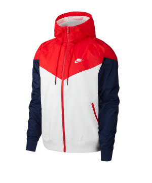 nike-windrunner-kapuzenjacke-weiss-f104-ar2191-lifestyle.png