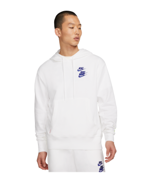 nike-world-tour-hoody-weiss-f100-da0931-lifestyle_front.png