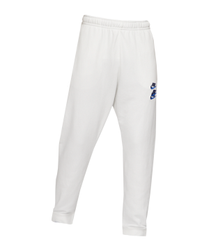 nike-world-tour-jogginghose-weiss-f100-dd0884-lifestyle_front.png