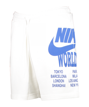 nike-world-tour-short-weiss-f100-da0645-lifestyle_front.png