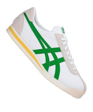 onitsuka-tiger-corsair-sneaker-weiss-f101-lifestyle-schuhe-herren-sneakers-1183a357.png