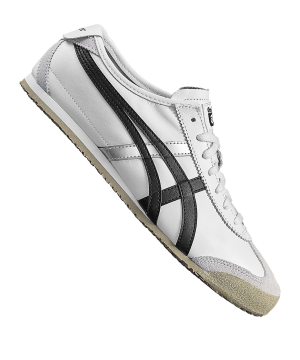 onitsuka-tiger-mexico-66-sneaker-weiss-f0190-lifestyle-footwear-sportlich-mexico-dl408.png