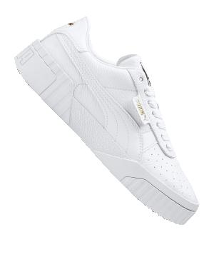 puma-cali-sneaker-damen-weiss-f01-lifestyle-schuhe-damen-sneakers-369155.png