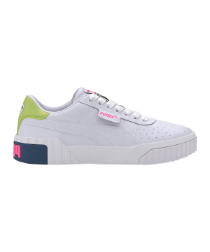 puma-cali-sneaker-damen-weiss-pink-f21-369155-lifestyle_right_out.png
