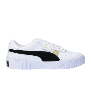 puma-cali-varsity-sneaker-damen-weiss-schwarz-f01-374109-lifestyle_right_out.png
