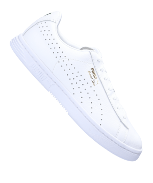 puma-court-star-nm-sneaker-weiss-f001-lifestyle-schuhe-herren-sneakers-357883.png