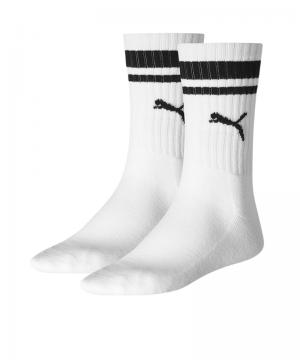 puma-crew-heritage-stripe-2er-pack-socken-f300-sportstruempfe-strumpf-socks-zwei-paar-weiss-schwarz-261058001.png