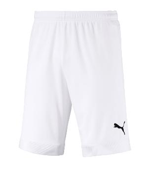 puma-cup-short-weiss-schwarz-f04-fussball-teamsport-textil-shorts-704034.png