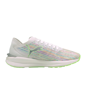 puma-electrify-nitro-sp-running-weiss-f01-195415-laufschuh_right_out.png