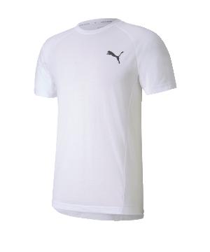 puma-evostripe-tee-t-shirt-weiss-f02-fussball-teamsport-textil-t-shirts-581465.png