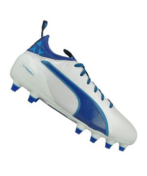 puma-evo-touch-1-fg-kids-weiss-blau-f02-fussballschuh-rasen-nocken-topmodell-neuheit-football-leder-103749.png