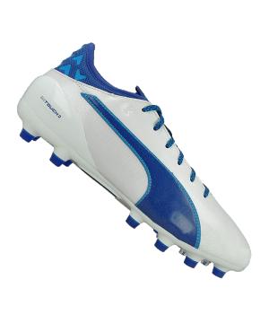 puma-evo-touch-2-ag-weiss-blau-f02-fussballschuh-kunstrasen-nocken-topmodell-neuheit-football-leder-103750.png
