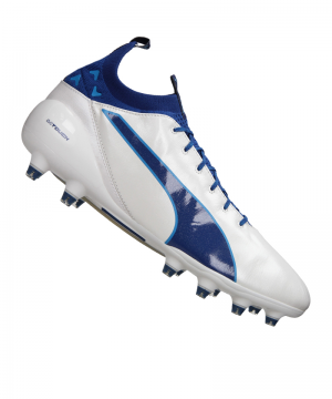 puma-evo-touch-pro-fg-sweiss-blau-f05-fussballschuh-rasen-topmodell-neuheit-football-leder-103671.png