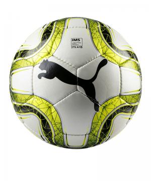 puma-final-4-club-trainingsball-weiss-f01-ball-equipment-ausruestung-hardware-82905.png
