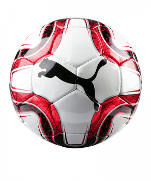 puma-final-5-hs-trainer-trainingsball-rot-f03-ball-equipment-ausruestung-hardware-82911.png