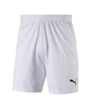 puma-final-evoknit-short-weiss-schwarz-f04-teamsport-textilien-sport-mannschaft-703449.png
