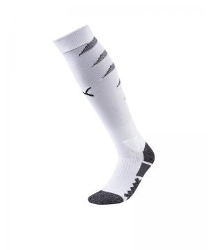 puma-final-socks-stutzenstrumpf-weiss-schwarz-f04-teamsport-vereinsbedarf-equipment-sockenstutzen-703452.png