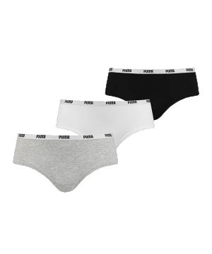 puma-hipster-3er-pack-damen-weiss-grau-f015-503007001-underwear.png