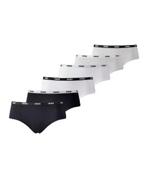 puma-hipster-6er-pack-damen-f001-100002568-underwear.png