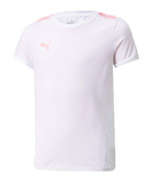 puma-individualliga-t-shirt-kids-weiss-pink-f01-657672-fussballtextilien_front.png