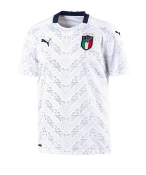 puma-italien-away-trikot-em-2020-kids-weiss-f08-replicas-trikots-nationalteams-756982.png