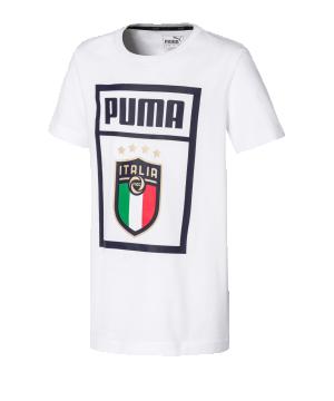 puma-italien-dna-t-shirt-kids-weiss-f17-replicas-t-shirts-nationalteams-757337.png