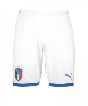 puma-italien-short-away-wm-2018-kids-weiss-f02-fan-shop-azzurri-gil-azzurri-weltmeister-752291.png