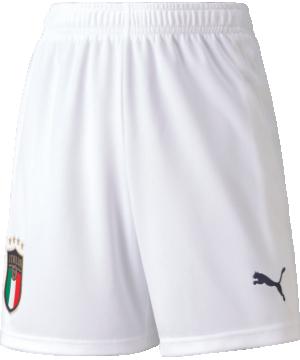 puma-italien-short-home-away-em-2020-kids-weiss-f8-replicas-shorts-nationalteams-756987.png