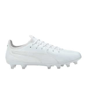 puma-king-pro-fg-weiss-f05-105608-fussballschuh_right_out.png