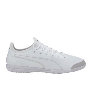 puma-king-pro-it-halle-weiss-f02-105669-fussballschuh_right_out.png