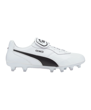 puma-king-top-fg-weiss-f02-105607-fussballschuh_right_out.png