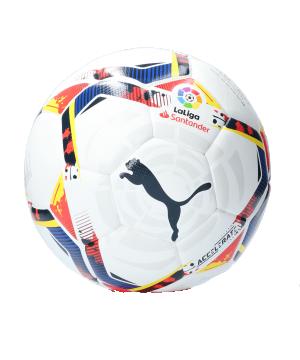 puma-laliga-1-accelerate-hybrid-trainingsball-f01-083647-equipment_front.png
