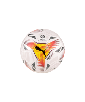 puma-laliga-1-accelerate-miniball-weiss-f01-083649-equipment_front.png