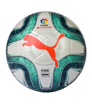 puma-laliga-fifa-quality-spielball-gr-5-weiss-f01-equipment-fussbaelle-83398.png