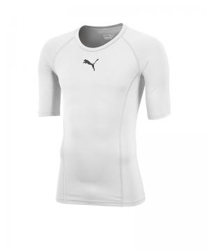 puma-liga-baselayer-shortsleeve-kids-weiss-f04-kompressionsshirt-underwear-unterwaesche-waesche-shirt-sport-655919.png