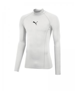 puma-liga-baselayer-warm-longsleeve-shirt-f04-kompressionsshirt-underwear-unterwaesche-waesche-langarmshirt-sport-655922.png