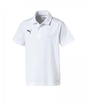 puma-liga-casuals-poloshirt-kids-weiss-f04-fussball-teamsport-textil-poloshirts-655633-textilien.png