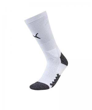 puma-liga-crew-training-socks-socken-weiss-f04-teamsport-textilien-sport-mannschaft-freizeit-655666.png