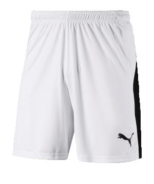 puma-liga-short-weiss-schwarz-f04-teamsport-textilien-sport-mannschaft-703431.png