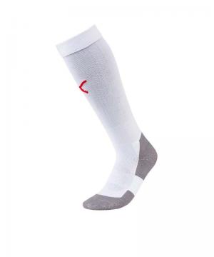 puma-liga-socks-core-stutzenstrumpf-weiss-rot-f11-fussball-team-training-sport-komfort-703441.png