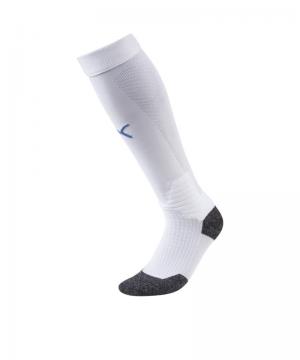 puma-liga-socks-stutzenstrumpf-weiss-blau-f12-schutz-abwehr-stutzen-mannschaftssport-ballsportart-703438.png