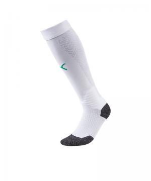 puma-liga-socks-stutzenstrumpf-weiss-gruen-f15-schutz-abwehr-stutzen-mannschaftssport-ballsportart-703438.png