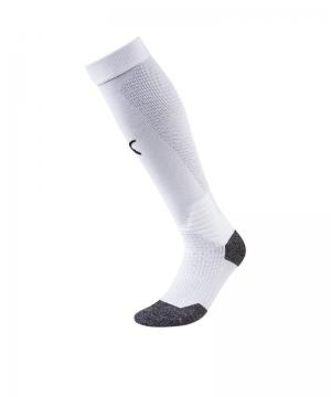 puma-liga-socks-stutzenstrumpf-weiss-schwarz-f04-schutz-abwehr-stutzen-mannschaftssport-ballsportart-703438.png