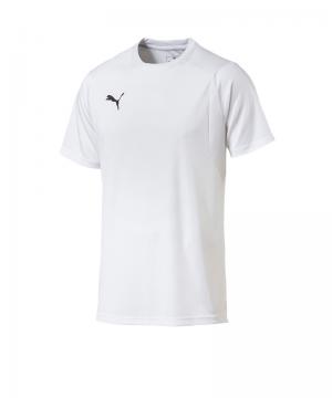puma-liga-training-t-shirt-weiss-f04-shirt-team-mannschaftssport-ballsportart-training-workout-655308.png