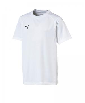 puma-liga-training-t-shirt-kids-weiss-f04-teamsport-textilien-sport-mannschaft-freizeit-655631.png
