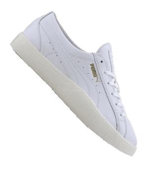 puma-love-sneaker-damen-weiss-f01-lifestyle-schuhe-damen-sneakers-372104.png