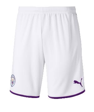 puma-manchester-city-short-home-2019-2020-replicas-shorts-international-755607.png