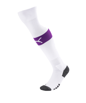 puma-manchester-city-band-socks-stutzen-weiss-f08-replicas-stutzen-international-755577.png