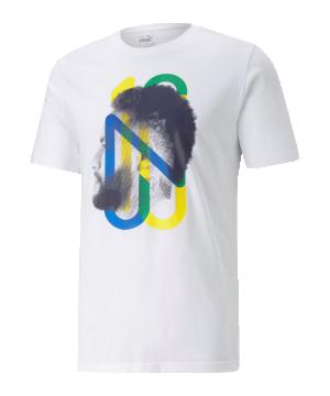 puma-future-njr-t-shirt-kids-weiss-f41-605543-fussballtextilien_front.png